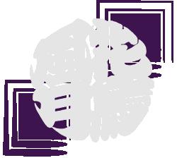 花鳥風月のロゴ
